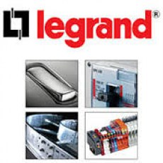 legrand-catalogue