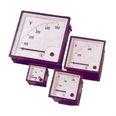 ac-analogue-meters-eq-48