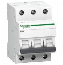 isolator-din-rail-mount