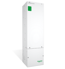 schneider-electric-conext-mppt-80-600-solar-charge-controller-2