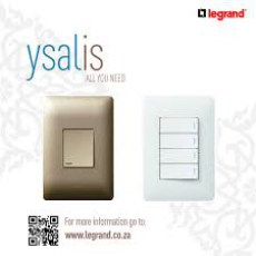 ysalis-switch